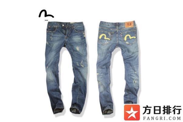 牛仔裤要天天洗吗 牛仔裤的腰小了可以改大吗